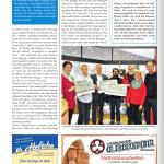 """Bericht aus """"es heftche"""" Ausgabe 12/2015 www.es-heftche.de"""