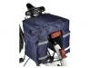 40_fahrrad-gepäcktaschen