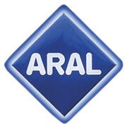 partner_aral