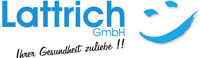 partner_lattrich