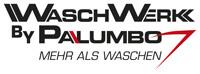 partner_waschwerk_palumbo